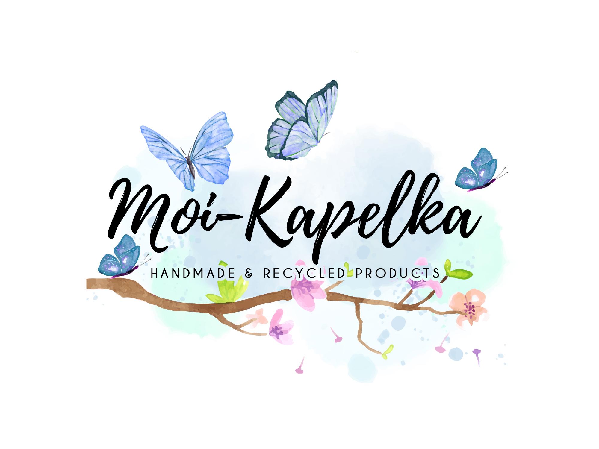 Moi-Kapelka